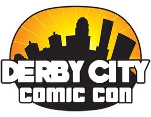 derbycitycomiccon